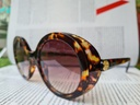 Gafas de Sol Horrocks Round