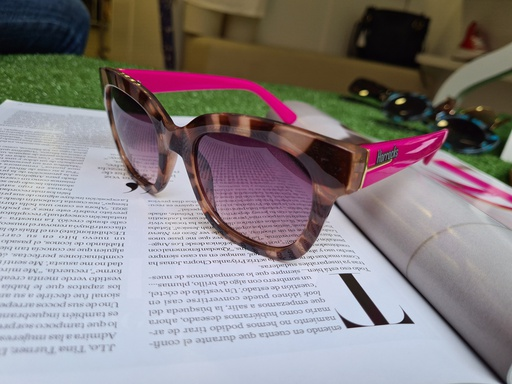 Gafas de Sol Horrocks Masty