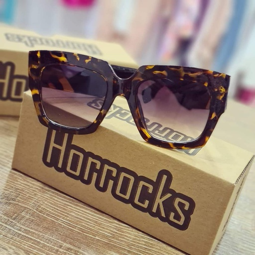 Gafas de Sol Horrocks Astro